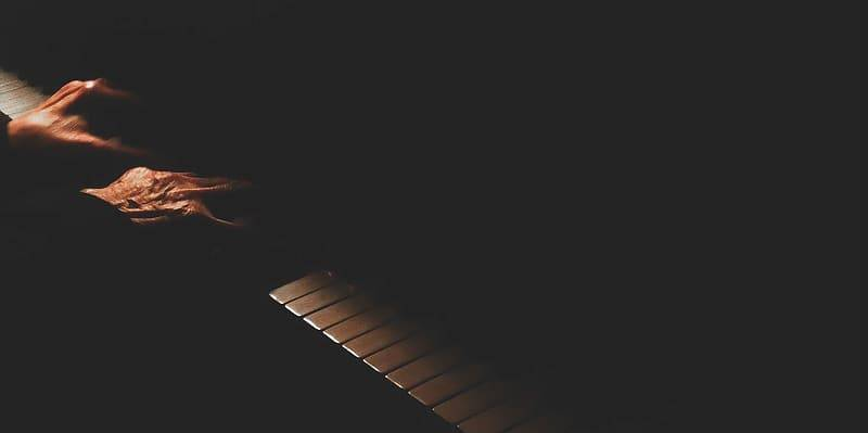 photo-of-person-playing-piano
